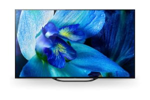 cheapest smart tv in india