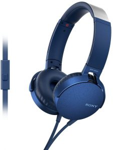 Best Headphones In India