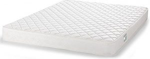 best mattress for couples in India