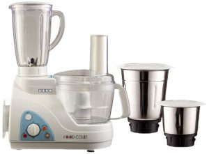 best food processor in india reviews