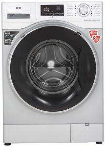 Washing Machine Best Brand In India