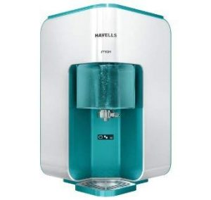 best RO UV UF water purifier in India